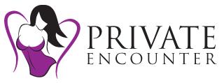 private encounters