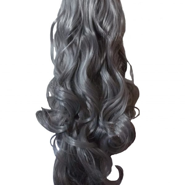 Wig Witch 105